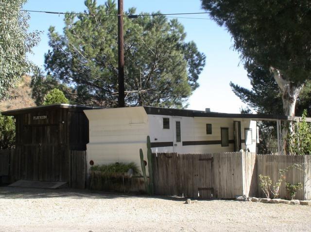 Closed | 15810 Cajon Boulevard San Bernardino, CA 92407 21