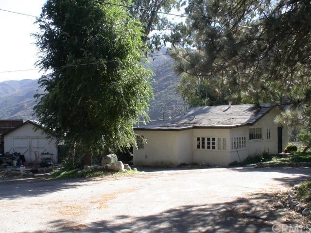 Closed | 15810 Cajon Boulevard San Bernardino, CA 92407 22