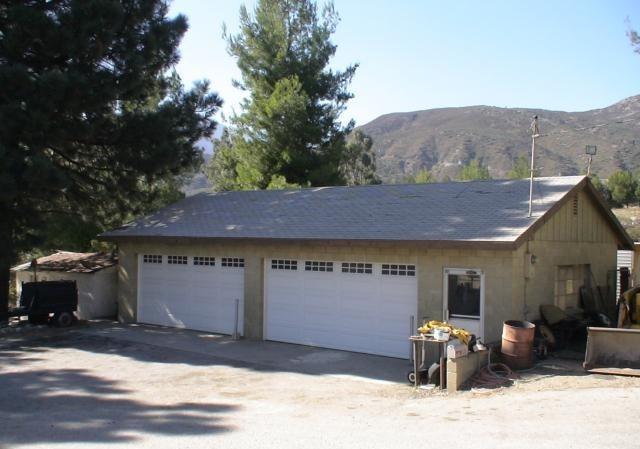 Closed | 15810 Cajon Boulevard San Bernardino, CA 92407 23
