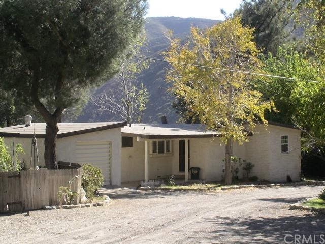 Closed | 15810 Cajon Boulevard San Bernardino, CA 92407 26