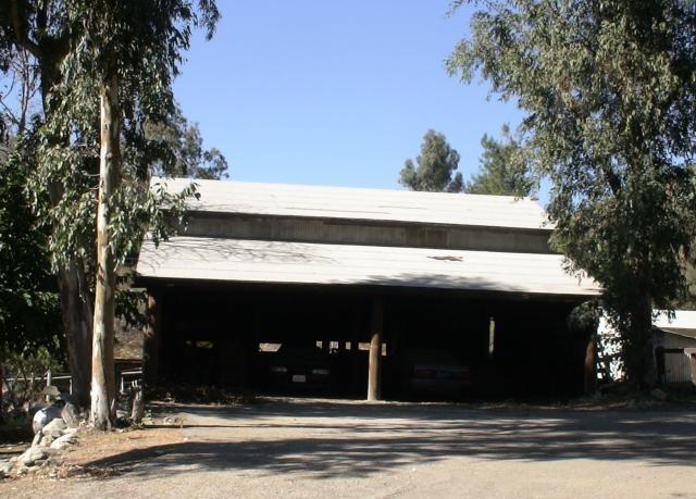 Closed | 15810 Cajon Boulevard San Bernardino, CA 92407 29