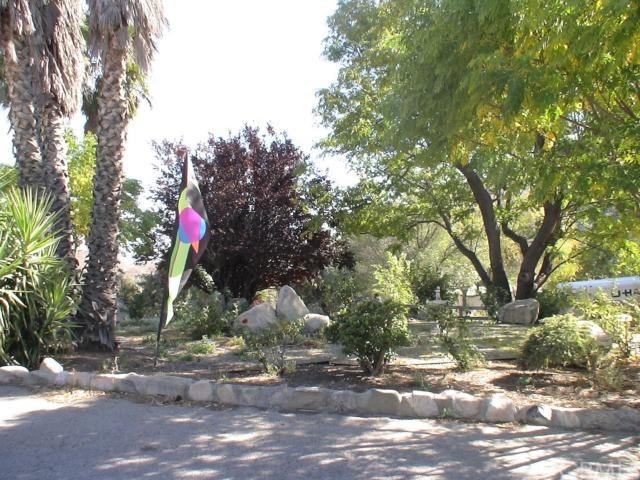 Closed | 15810 Cajon Boulevard San Bernardino, CA 92407 4