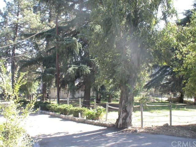 Closed | 15810 Cajon Boulevard San Bernardino, CA 92407 5