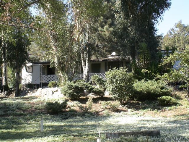 Closed | 15810 Cajon Boulevard San Bernardino, CA 92407 8