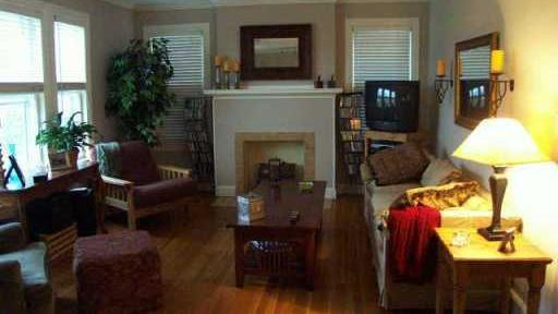 Sold Property | 903 Live Oak  Austin, TX 78704 1