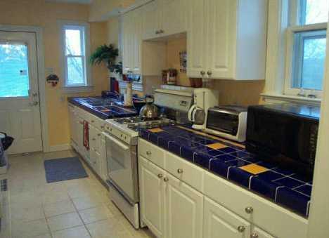 Sold Property | 903 Live Oak  Austin, TX 78704 3
