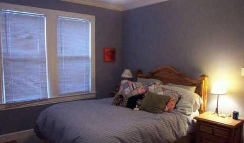 Sold Property | 903 Live Oak  Austin, TX 78704 5