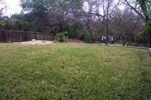 Sold Property | 903 Live Oak  Austin, TX 78704 6