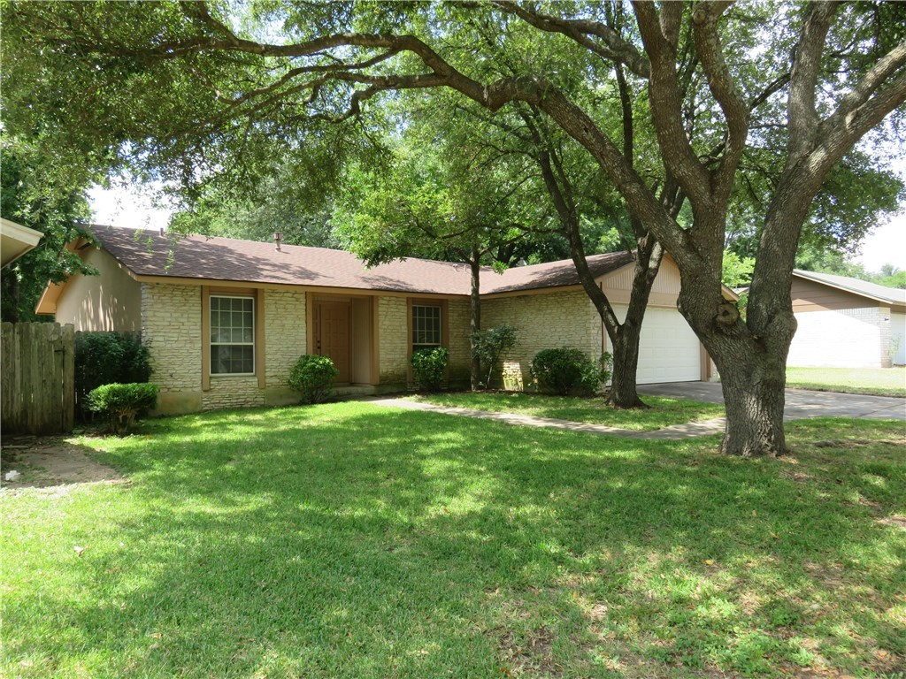 Sold Property   12103 Old Stage TRL Austin, TX 78750 0