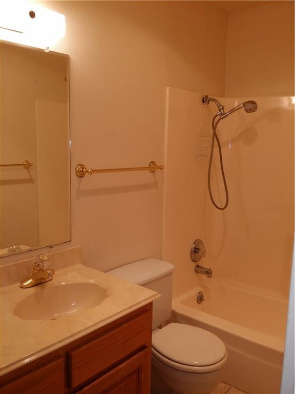 Sold Property   12103 Old Stage TRL Austin, TX 78750 10