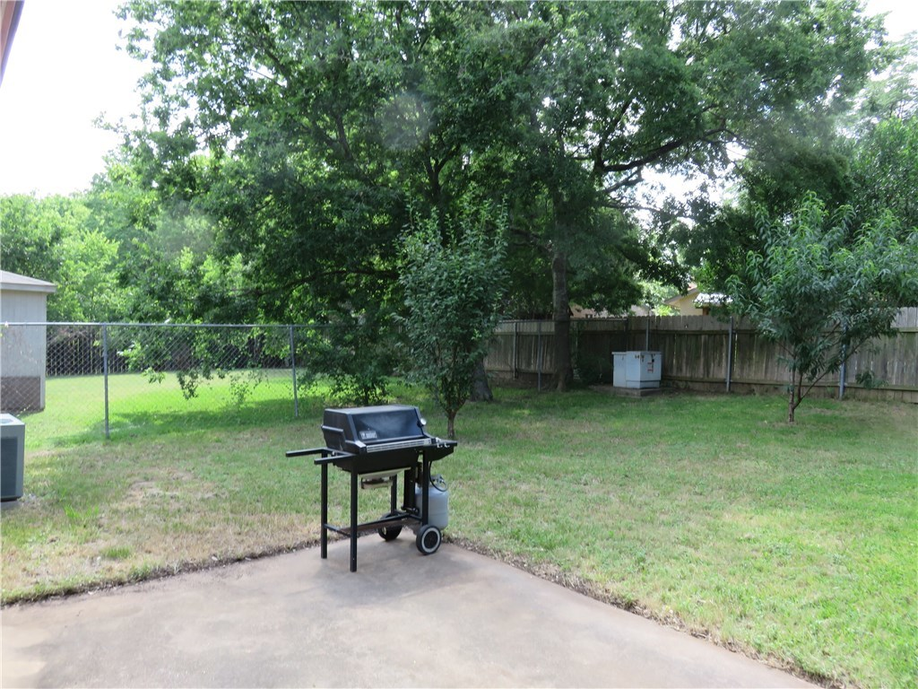 Sold Property   12103 Old Stage TRL Austin, TX 78750 11