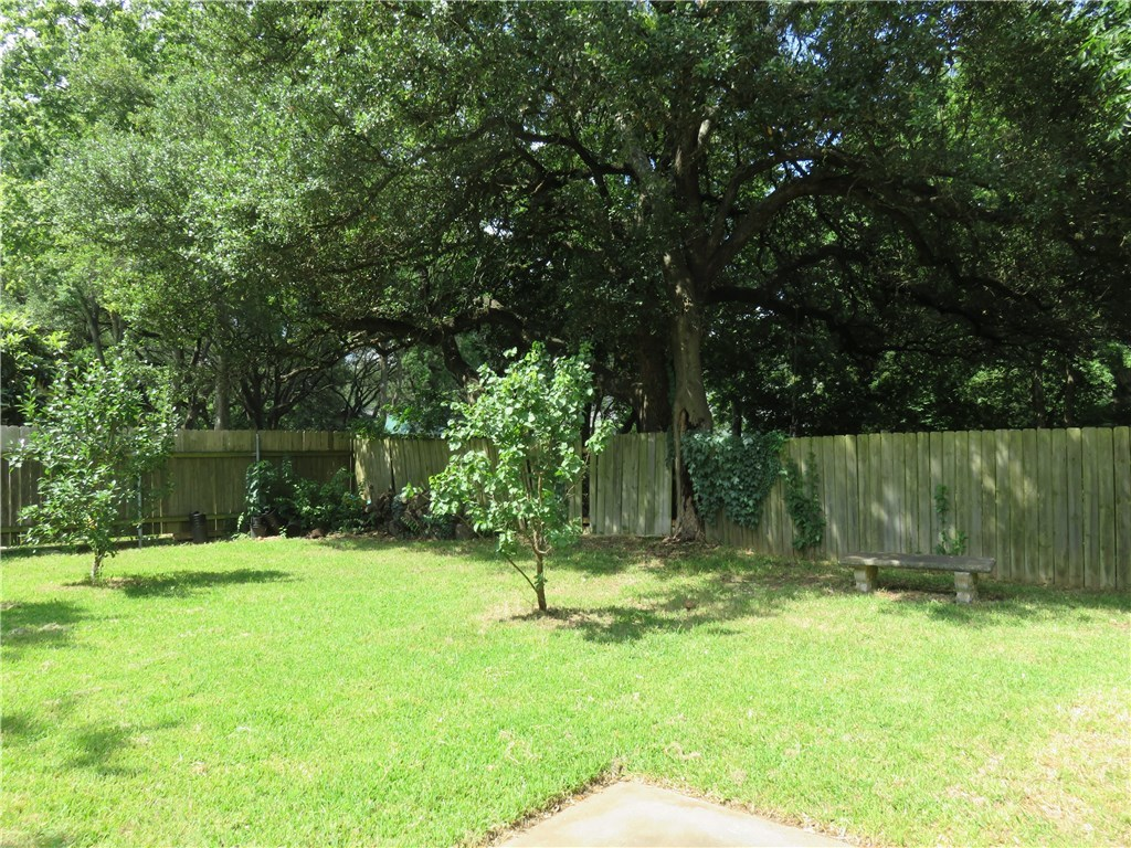 Sold Property   12103 Old Stage TRL Austin, TX 78750 12