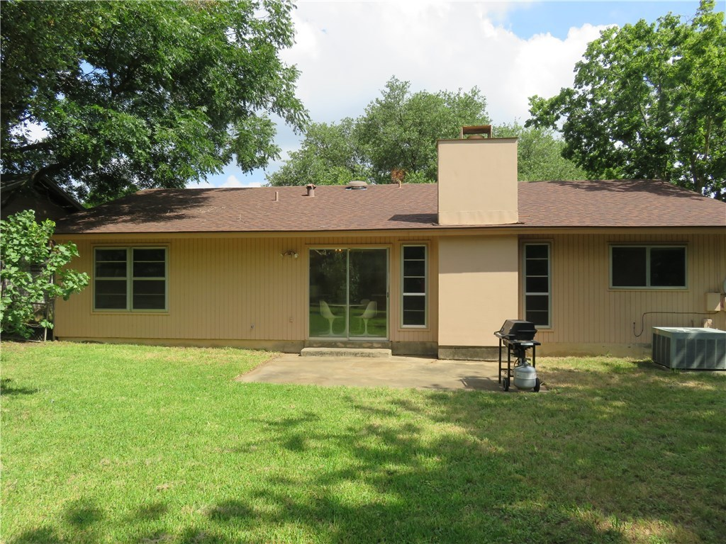 Sold Property   12103 Old Stage TRL Austin, TX 78750 13
