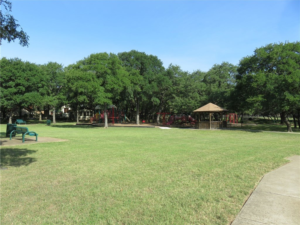 Sold Property   12103 Old Stage TRL Austin, TX 78750 14