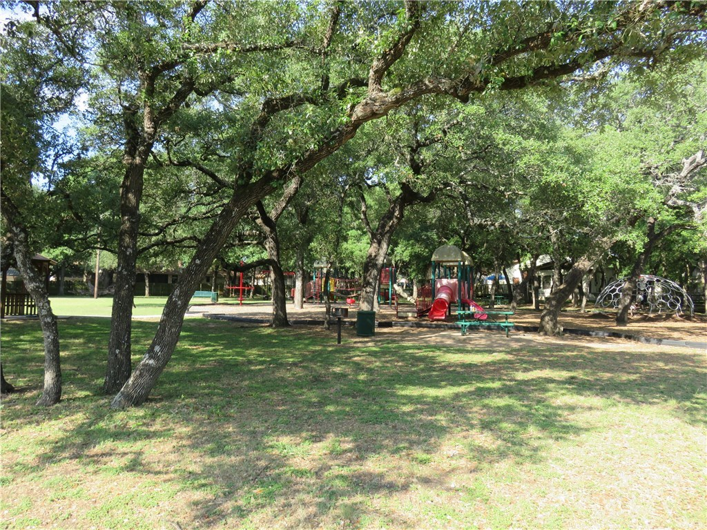 Sold Property   12103 Old Stage TRL Austin, TX 78750 15