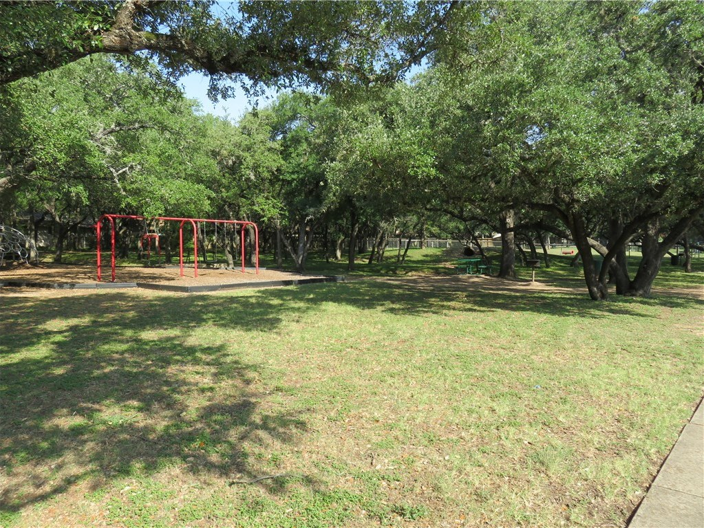 Sold Property   12103 Old Stage TRL Austin, TX 78750 16