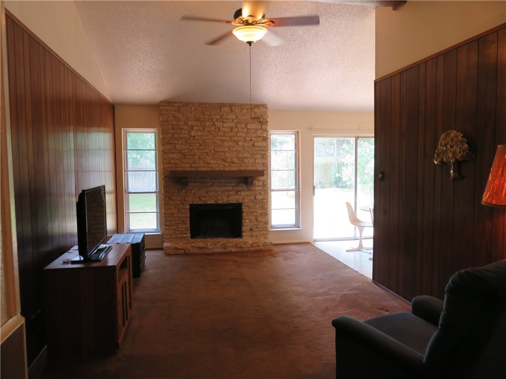 Sold Property   12103 Old Stage TRL Austin, TX 78750 5