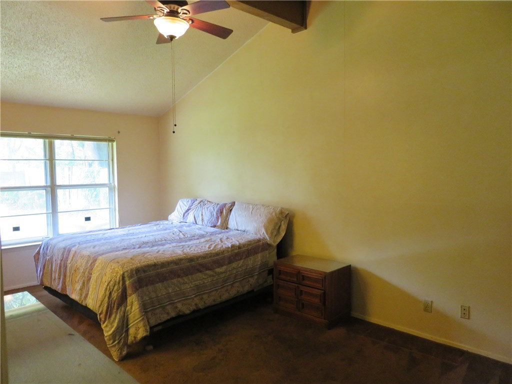 Sold Property   12103 Old Stage TRL Austin, TX 78750 6