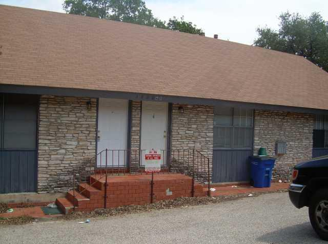 Leased   3800 Southway DR #B Austin, TX 78704 0