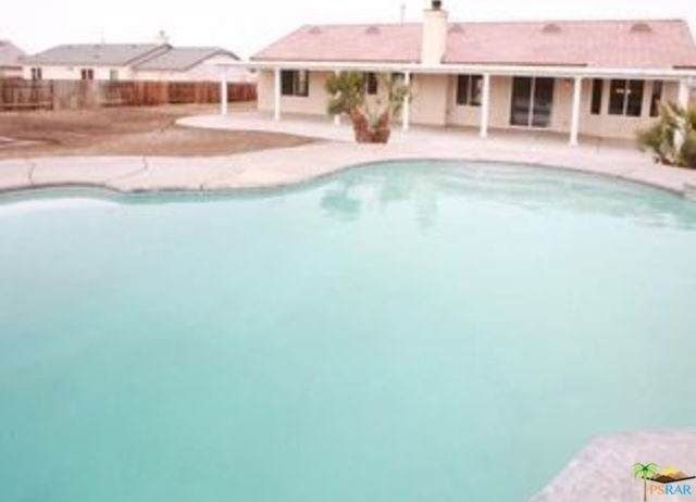 Off Market   21281 CHAMPAGNE Way Apple Valley, CA 92308 1