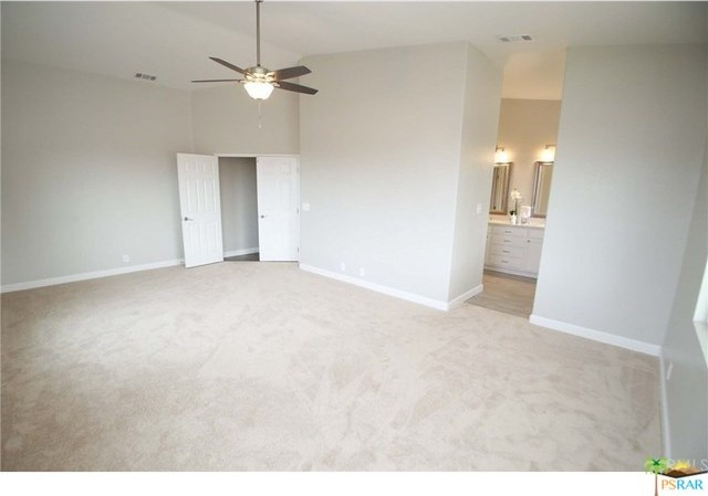 Off Market   21281 CHAMPAGNE Way Apple Valley, CA 92308 6