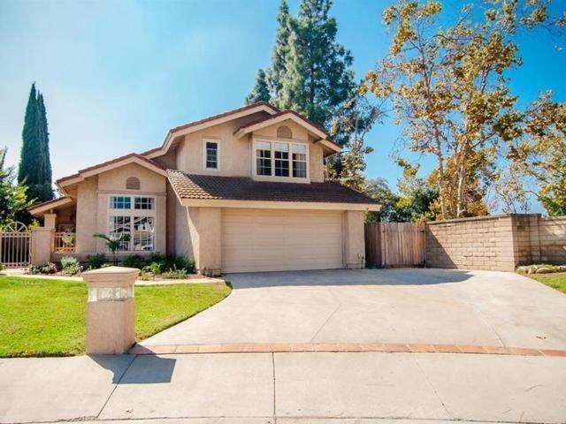 Off Market | 5312 MEADOWBLUFF Court Camarillo, CA 93012 0