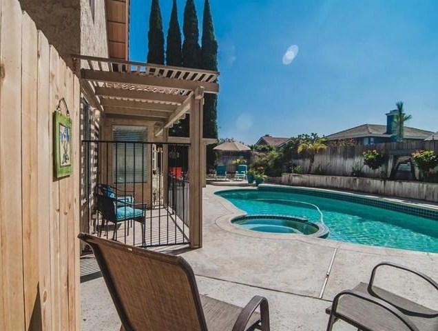 Off Market | 5312 MEADOWBLUFF Court Camarillo, CA 93012 28