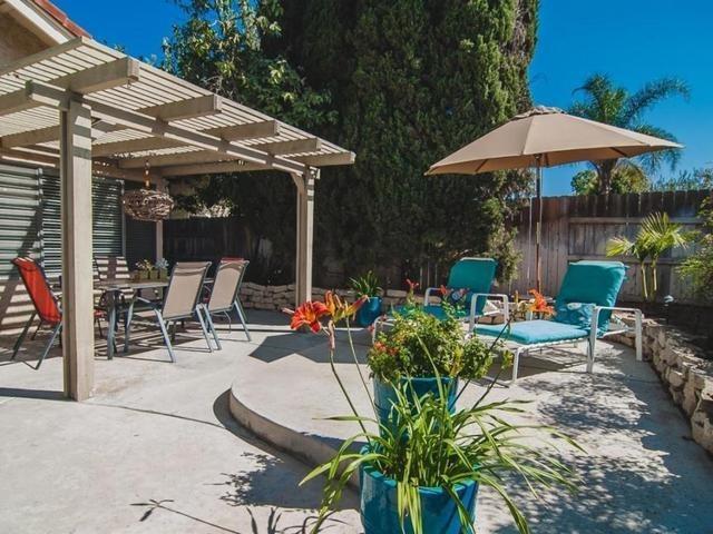 Off Market | 5312 MEADOWBLUFF Court Camarillo, CA 93012 31