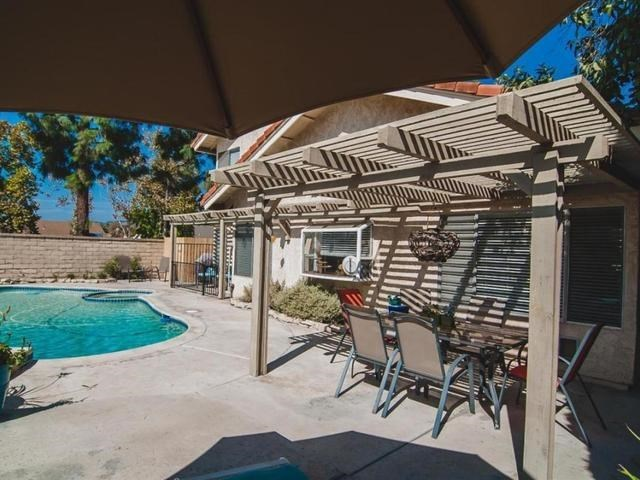 Off Market | 5312 MEADOWBLUFF Court Camarillo, CA 93012 32