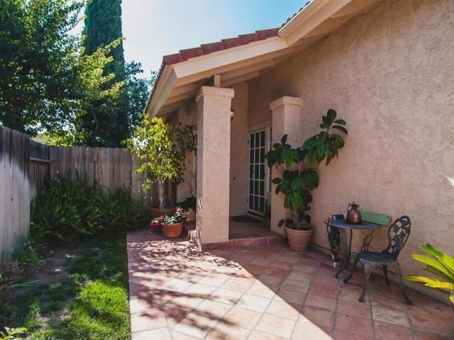 Off Market | 5312 MEADOWBLUFF Court Camarillo, CA 93012 33