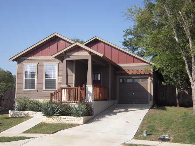Sold Property | 10724 Sorghum Hill CV Austin, TX 78754 0