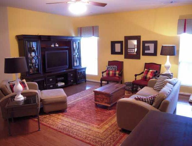 Sold Property | 10724 Sorghum Hill CV Austin, TX 78754 1