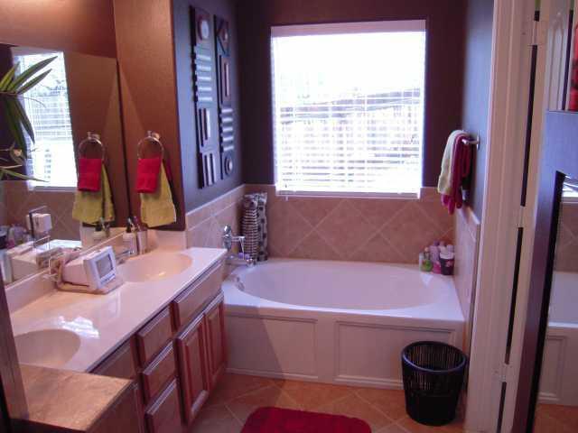 Sold Property | 10724 Sorghum Hill CV Austin, TX 78754 10