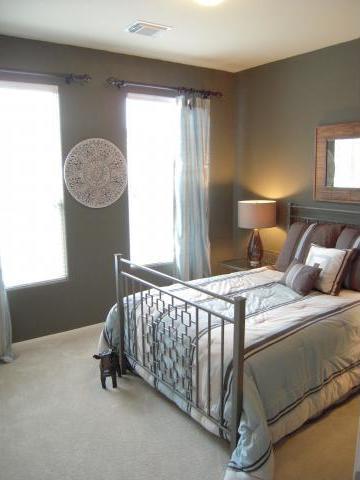 Sold Property | 10724 Sorghum Hill CV Austin, TX 78754 11