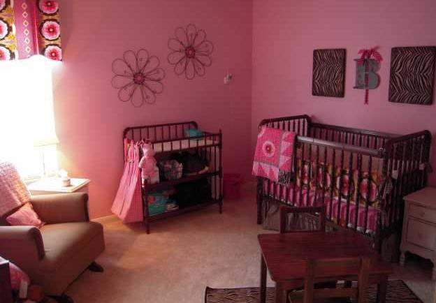 Sold Property | 10724 Sorghum Hill CV Austin, TX 78754 12