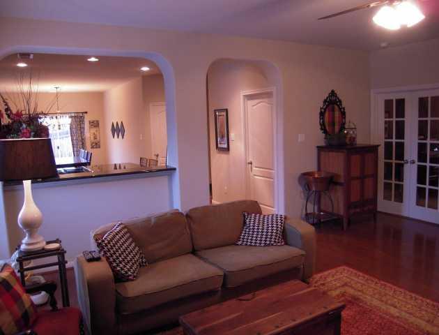 Sold Property | 10724 Sorghum Hill CV Austin, TX 78754 2