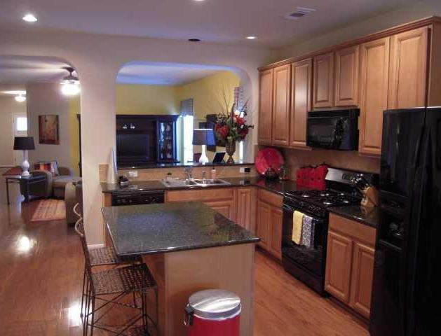 Sold Property | 10724 Sorghum Hill CV Austin, TX 78754 3