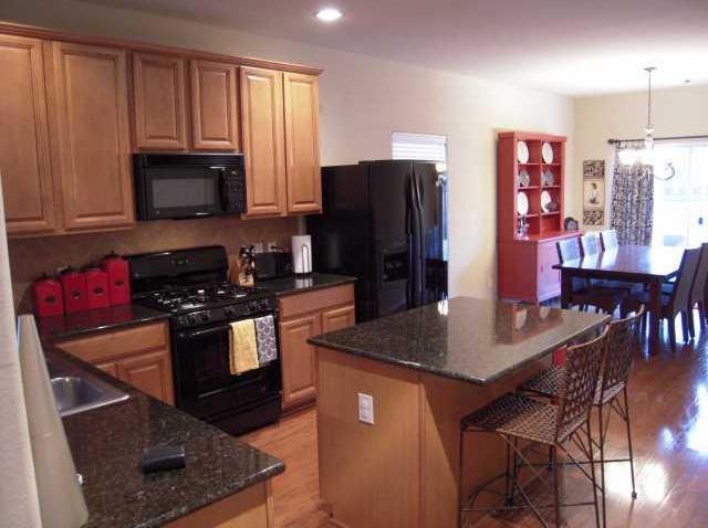 Sold Property | 10724 Sorghum Hill CV Austin, TX 78754 4