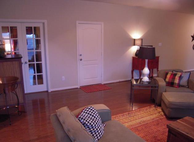 Sold Property | 10724 Sorghum Hill CV Austin, TX 78754 5
