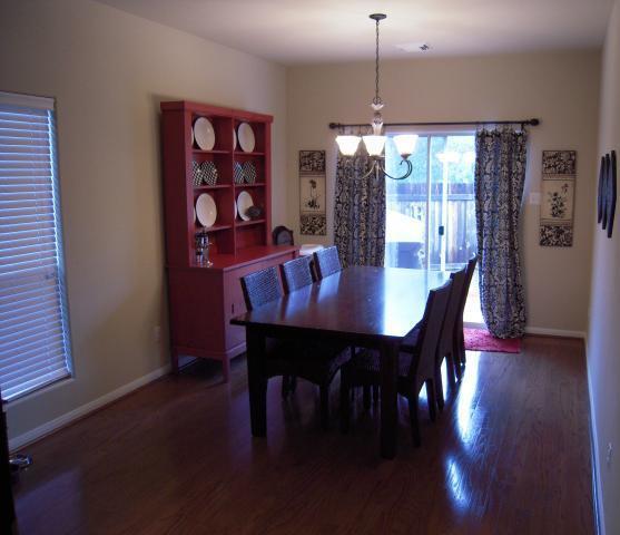 Sold Property | 10724 Sorghum Hill CV Austin, TX 78754 6
