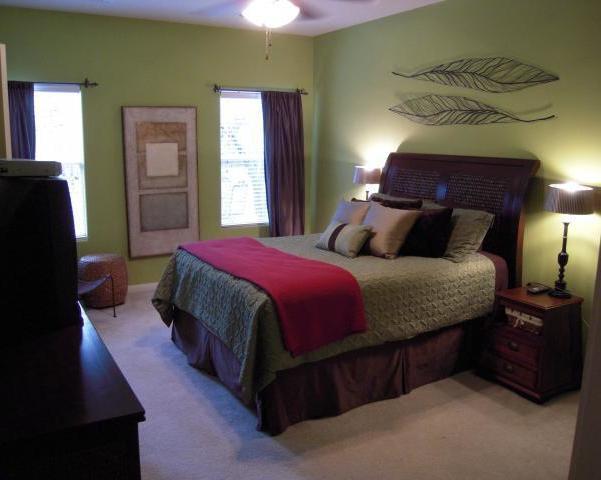 Sold Property | 10724 Sorghum Hill CV Austin, TX 78754 8