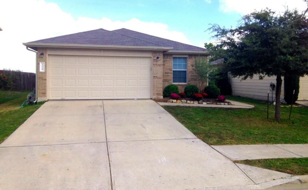 Sold Property | 12329 Granton CV Austin, TX 78754 0