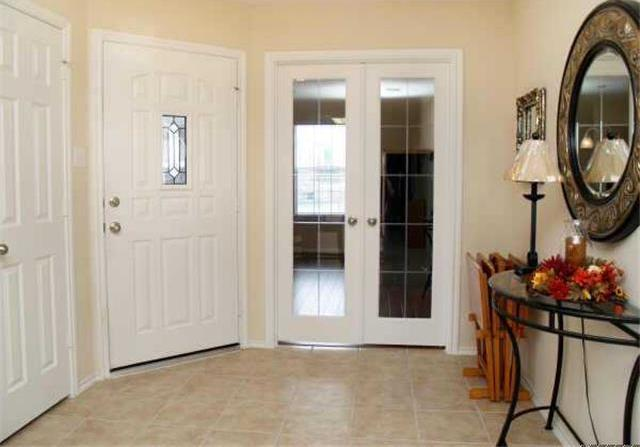 Sold Property | 12329 Granton CV Austin, TX 78754 1