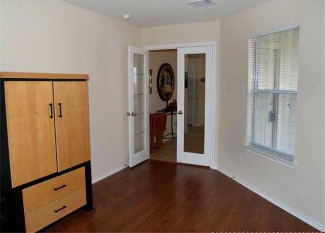 Sold Property | 12329 Granton CV Austin, TX 78754 2