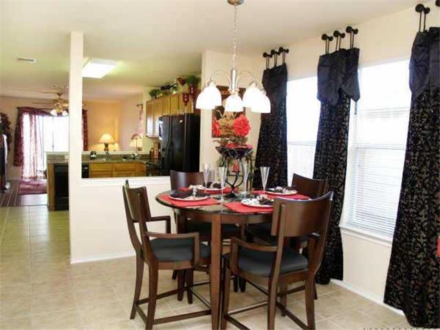 Sold Property | 12329 Granton CV Austin, TX 78754 3