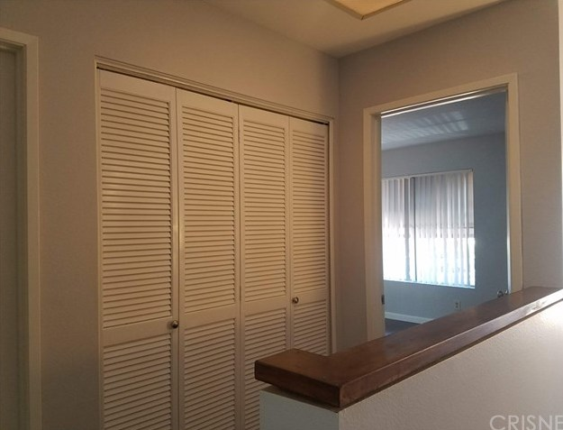 Off Market | 5825 E Creekside Avenue #22 Orange, CA 92869 11