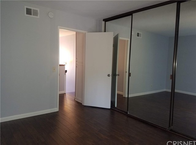 Off Market | 5825 E Creekside Avenue #22 Orange, CA 92869 16