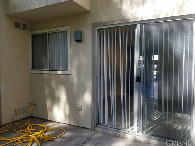Off Market | 5825 E Creekside Avenue #22 Orange, CA 92869 26