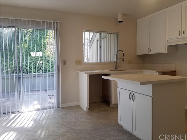 Off Market | 5825 E Creekside Avenue #22 Orange, CA 92869 4
