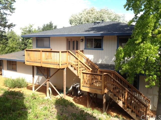 Off Market | 3735 Oak Canyon Lane  Morgan Hill, CA 95037 0